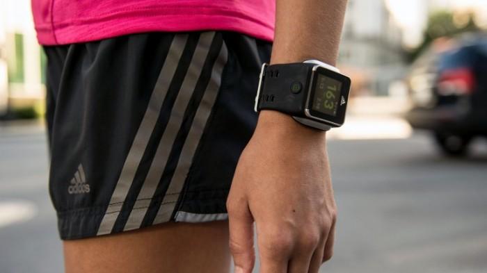 adidas-smartwatch-2